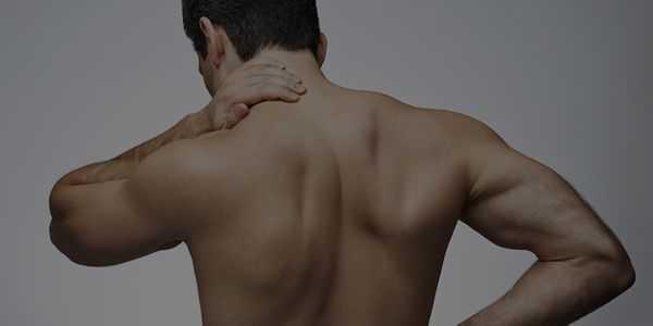 hiv sem sintomas apenas inchaço dos gânglios linfáticos braço braço cotovelo