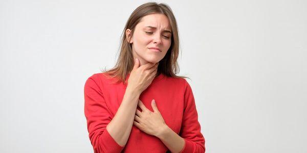 inchadas glândulas salivares causas de inchaço da glândula aumentada
