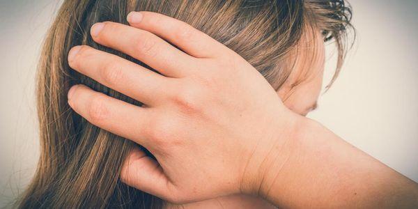 infecção do ouvido interno inflamação labirintite otite interna