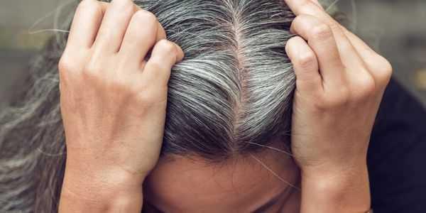 infecções do couro cabeludo causam fotos de tipos