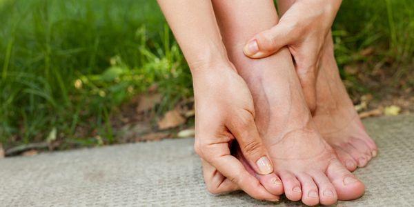 infecções fúngicas pés tipos fotos causas e propagação
