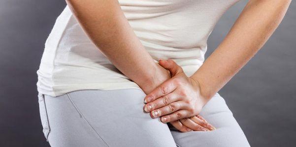 infecções vaginais meninas mulheres provoca sintomas tratamento