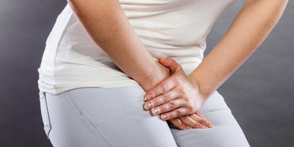 inflamação causa tratamento do processo de sintomas
