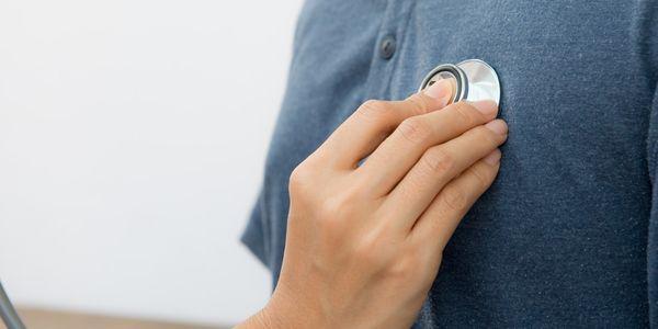 insuficiência da válvula de regurgitação aórtica