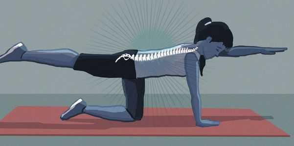 investigações de dor nas costas para diagnóstico