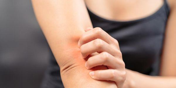 irritação vaginal durante e após a menopausa causa tratamento