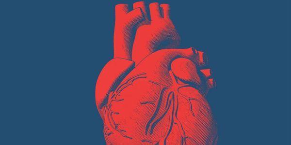 isquemia miocárdica baixa oferta de oxigênio ao músculo cardíaco