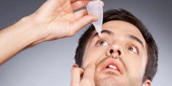 linhas onduladas nas causas e tratamentos do zig zag da visão
