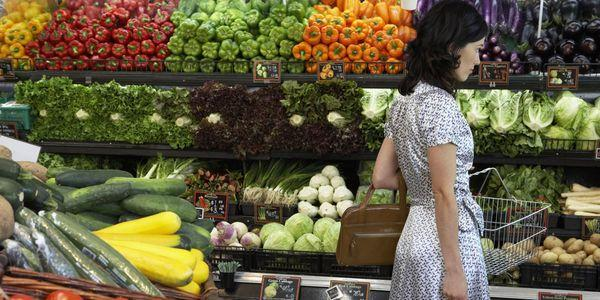 lista de alimentos ricos em fibras de fibras solúveis e insolúveis