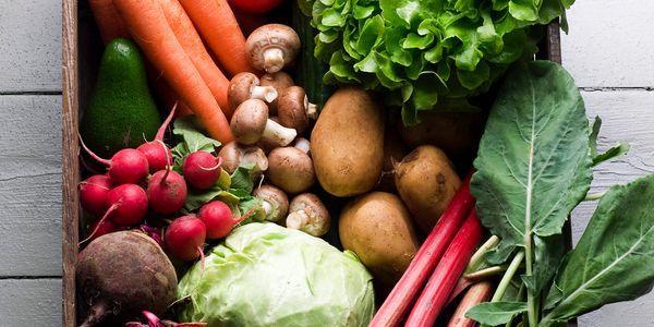 lista de calorias e joules de alimentos e bebidas comuns