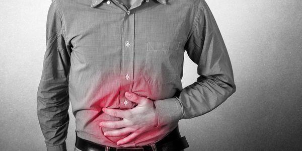 lista de enzimas do estômago nomeia funções para problemas de digestão