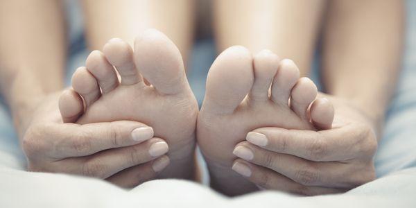 má circulação na perna sintomas artéria vs veia tipos de problemas