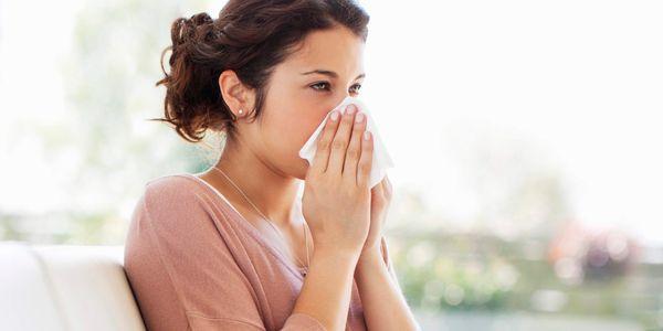maneiras de combater rapidamente a gripe e evitar complicações
