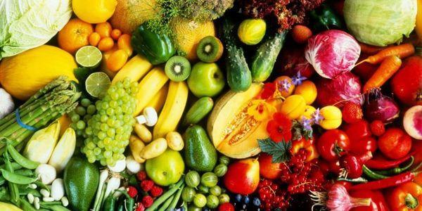 maneiras de prevenir a ingestão de alimentos contra o câncer