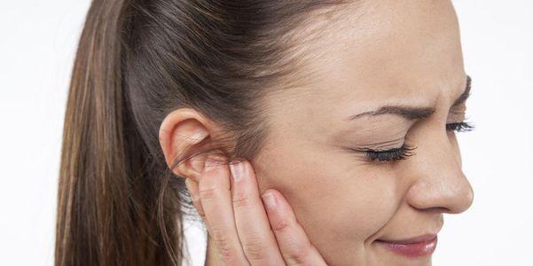 maneiras de prevenir infecções do canal auditivo