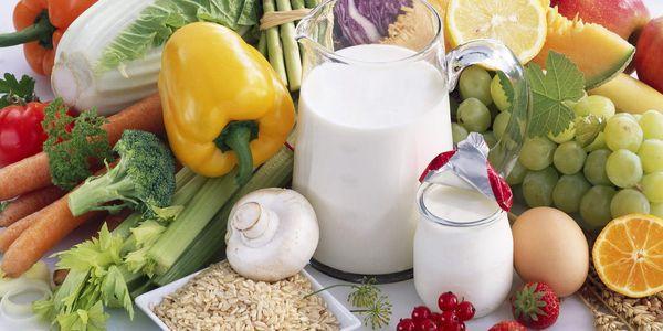 maneiras de reduzir a pressão arterial elevada com dieta e estilo de vida