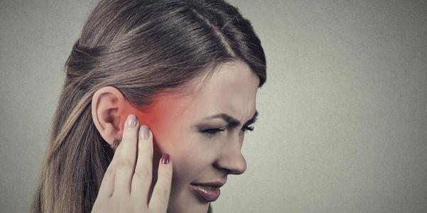 maneiras de remediar a irritação da orelha e desconforto em adultos