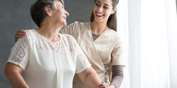 maneiras de retardar a perda óssea à medida que envelhece