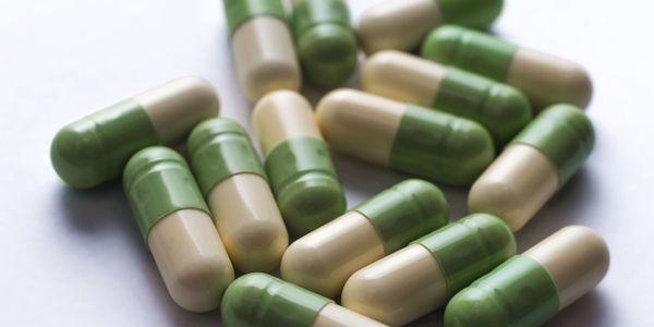 medicamentos remédio suplemento remédio definições