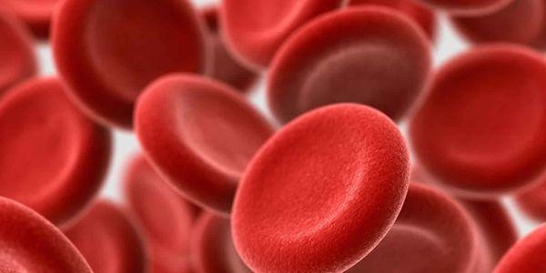 metemoglobinemia altos níveis de metemoglobina