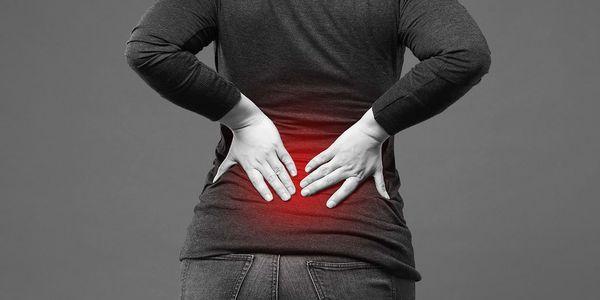 micção matinal provoca a passagem frequente e urgente da urina
