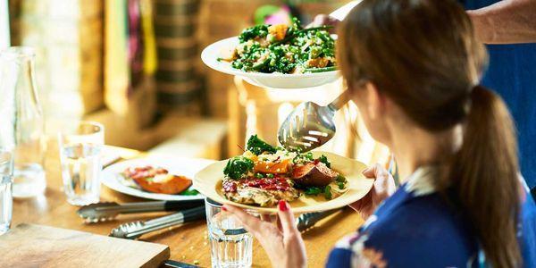 movimento intestinal depois de comer causas alimentares de passar fezes após as refeições
