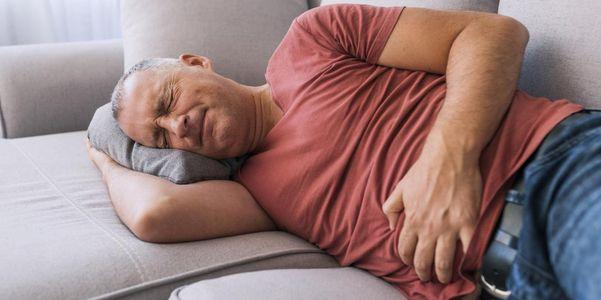 movimentos do intestino delgado fezes volume e tamanho