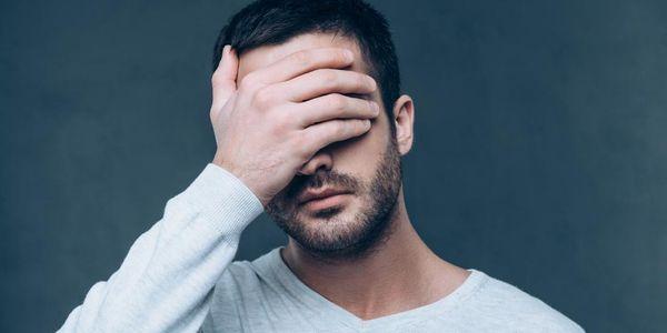 neblina mental névoa mental significado sintomas causas