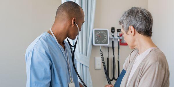 o que é a pressão arterial normal?