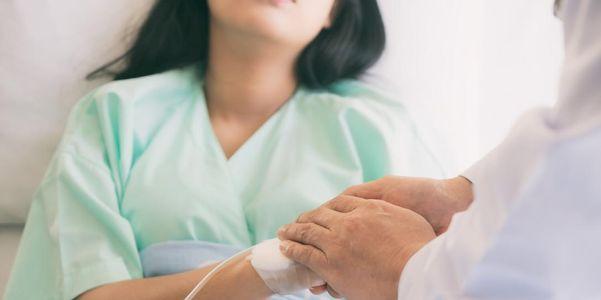 o que é aborto espontâneo tipos de aborto na gravidez