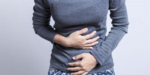 o que é doença celíaca sprue sintomas de teste de alimentos para evitar