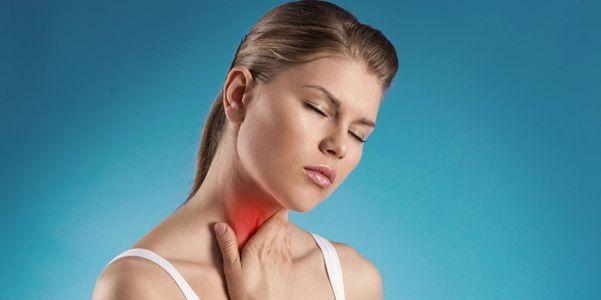 o que é dysphonia voice box problema disfunção das cordas vocais