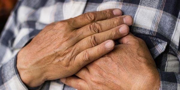 o que é insuficiência cardíaca fisiopatologia efeitos sinais sintomas