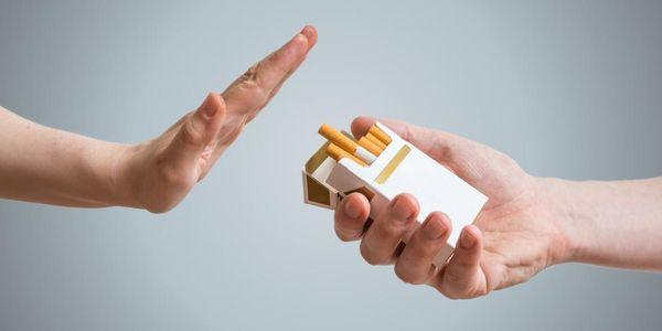 o que é o copd que causa doença pulmonar obstrutiva crônica