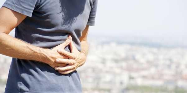 o que é pancreatite inflamação aguda e crônica do pâncreas