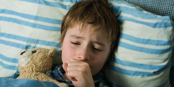 o que é traqueíte causas e sintomas de uma infecção da traqueia