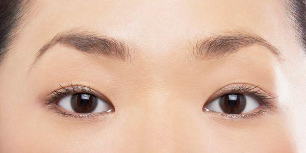 olho astigmático e diferentes tipos de astigmatismo