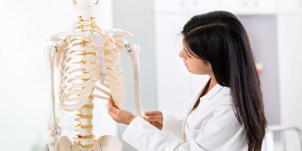osteomalacia adultos ou raquitismo crianças doença dos ossos moles