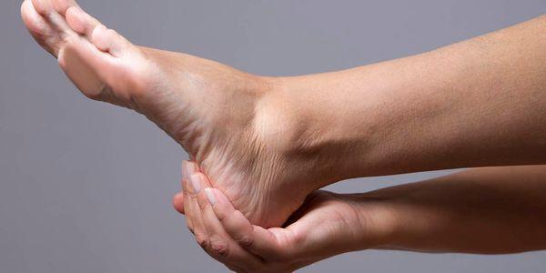 pés doloridos causas de dor nos dedos dos pés única bola e calcanhar
