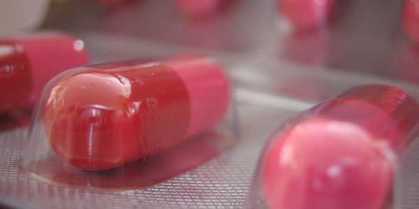 penicilina falta de ar e ansiedade