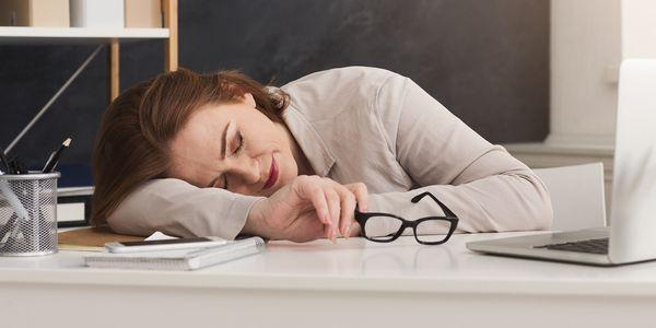 perimenopausa menopausa transição provoca sintomas tratamento