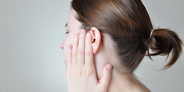 plenitude no ouvido provoca com e sem zumbido nos ouvidos