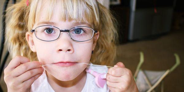 presbiopia idade avançada deficiência visual provoca tratamento dos sintomas