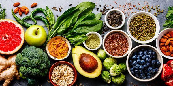 prevenção do diabetes dieta e estilo de vida programa de prevenção do diabetes