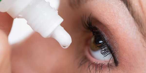 problema de boca seca extremo problema de olhos secos doença auto-imune