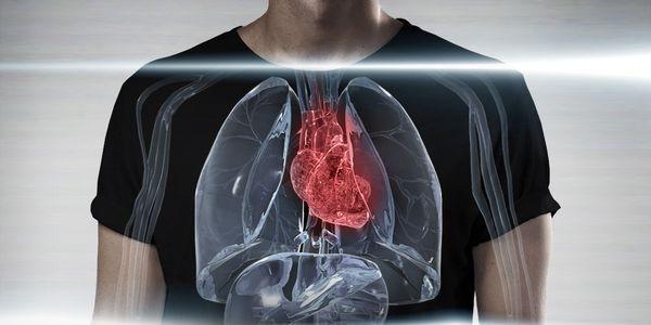 problemas cardíacos induzidos por cocaína