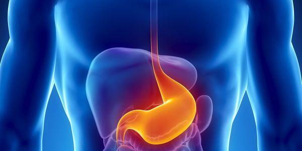 problemas e doenças do ácido estomacal
