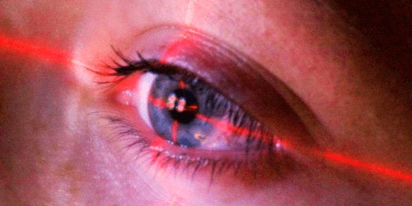 procedimentos de correção ocular a laser lasik lasek prk ltk