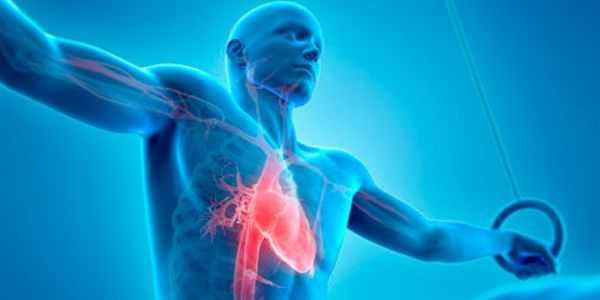 pulmões ardentes que sentem causas da dor e outros sintomas