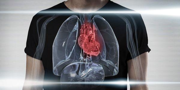 quais são os efeitos e perigos dos estimulantes